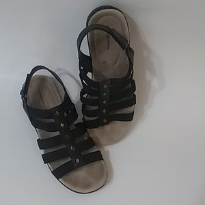 Croft and barrows women's sandals